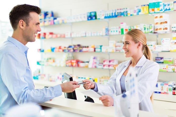 pharmaciedulion