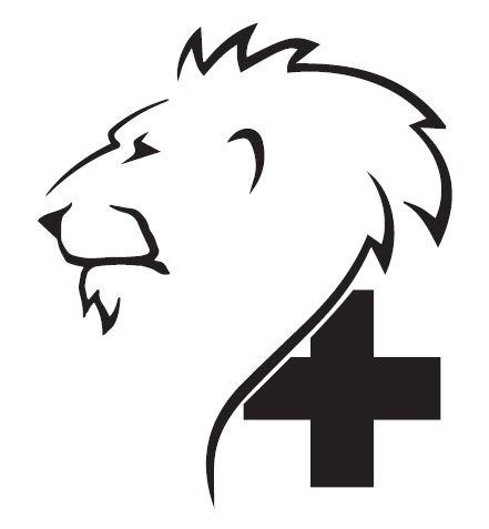 pharmacie du lion ham-sous-varsberg moselle